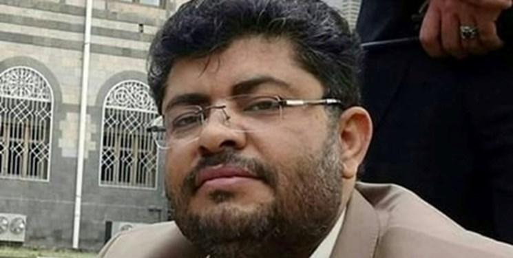 عضو شورای سیاسی انصارالله: آتش بس باید در عمل باشد نه در حرف