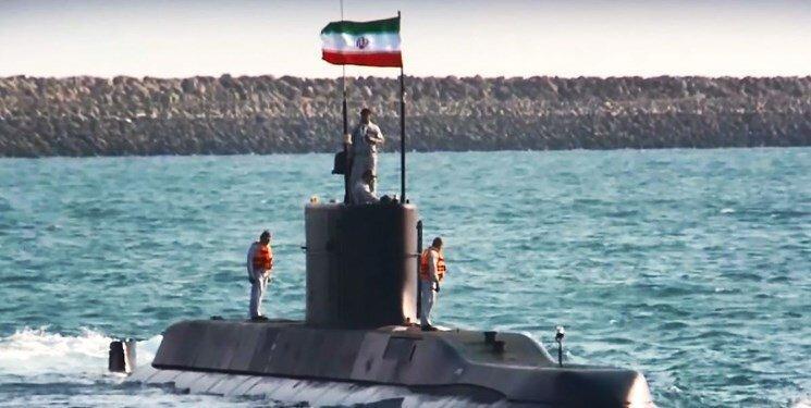 روایت رسانه آمریکایی از قابلیت های نظامی ایران و ترس رقبا