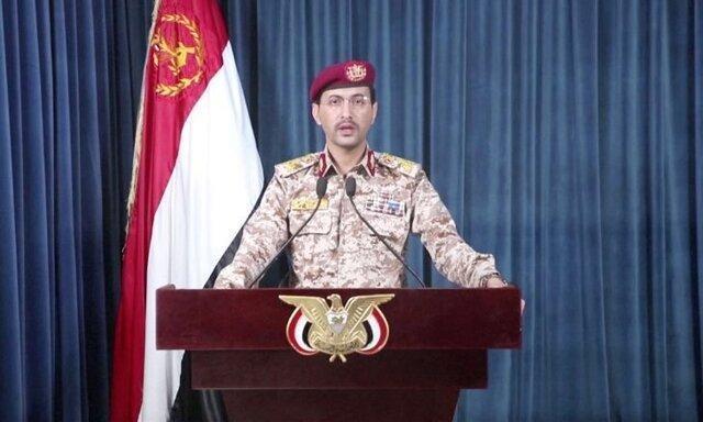 افزایش چشمگیر حملات ائتلاف سعودی به یمن