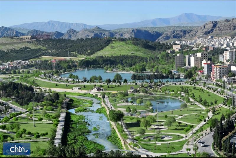روز خرم آباد، فرصتی برای معرفی جاذبه های گردشگری لرستان