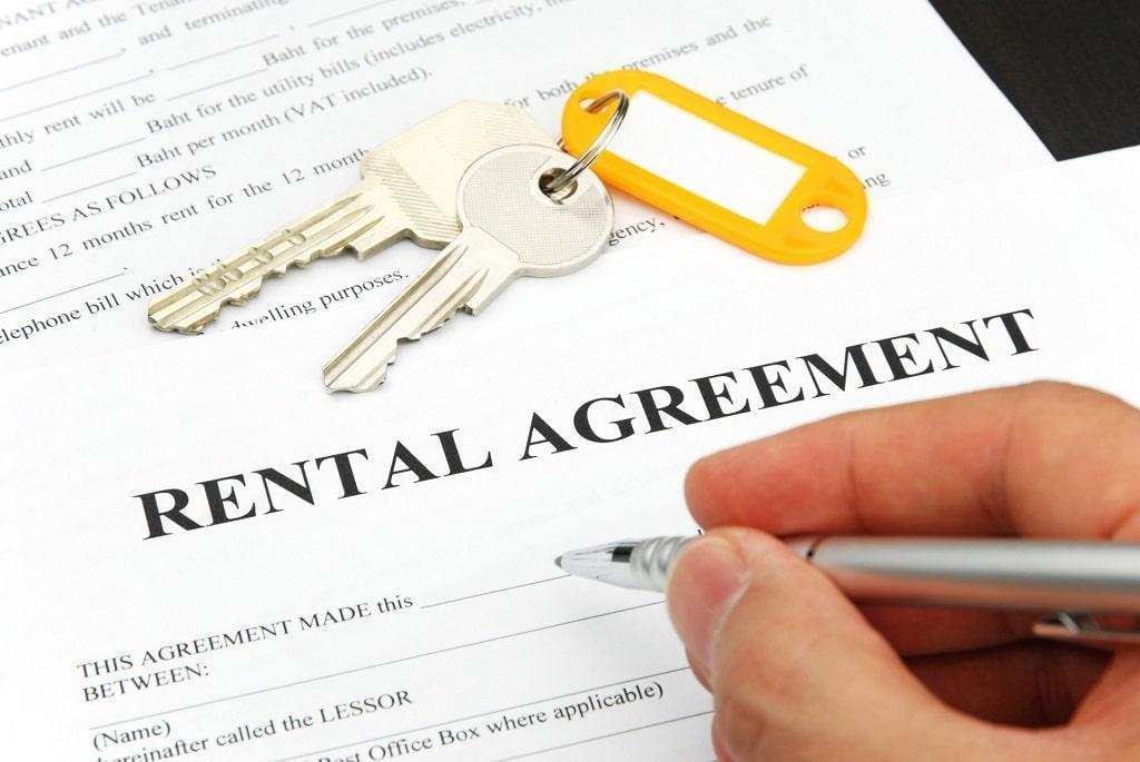 قوانین مشترک در تمام قراردادهای اجاره چیست؟