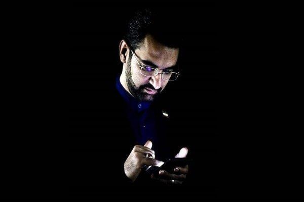 5منطقه تاریخی تهران تاشهریور تحت پوشش نسل پنجم موبایل قرارمی گیرد
