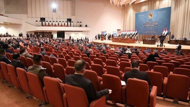 عملکرد استانداران زیر ذره بین الکاظمی، استعفای یک نماینده عراقی در اعتراض به ظلم و سهمیه بندی