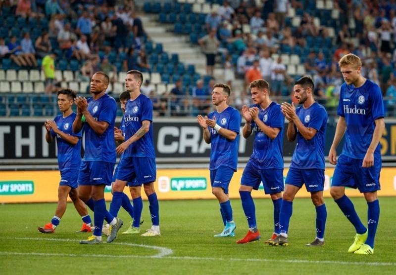 شرایط تیم های لژیونرهای ایرانی ژوپیلر لیگ در نقل وانتقال های تابستانی 2020