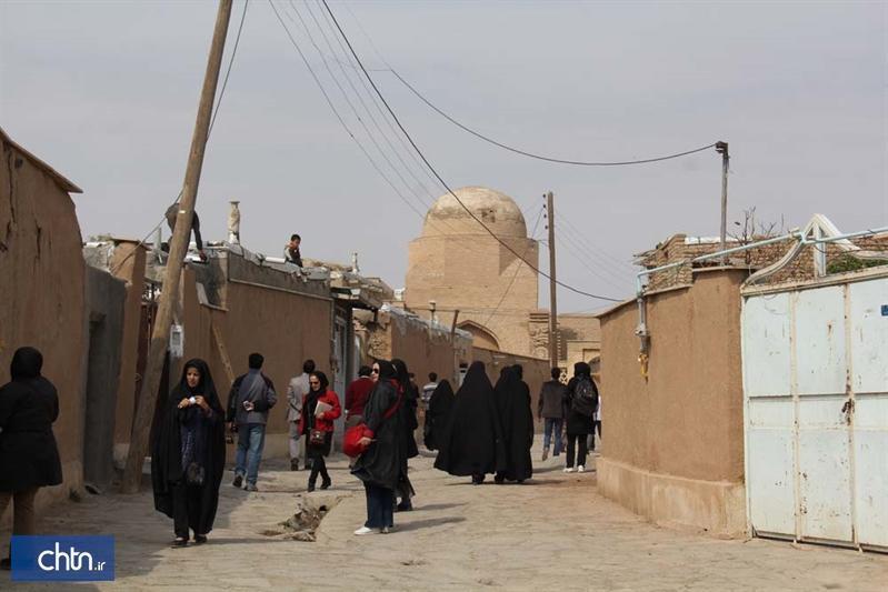 راهنمایان گردشگری در زنجان سامان دهی می شوند