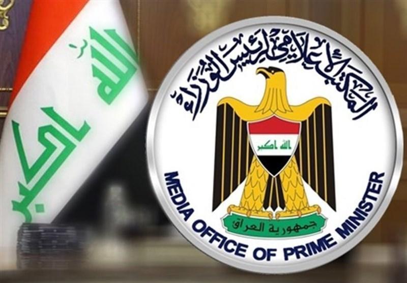 عراق، کمیته امنیت و دفاع مجلس: مصوبه اخراج آمریکایی ها برگشت ناپذیر است
