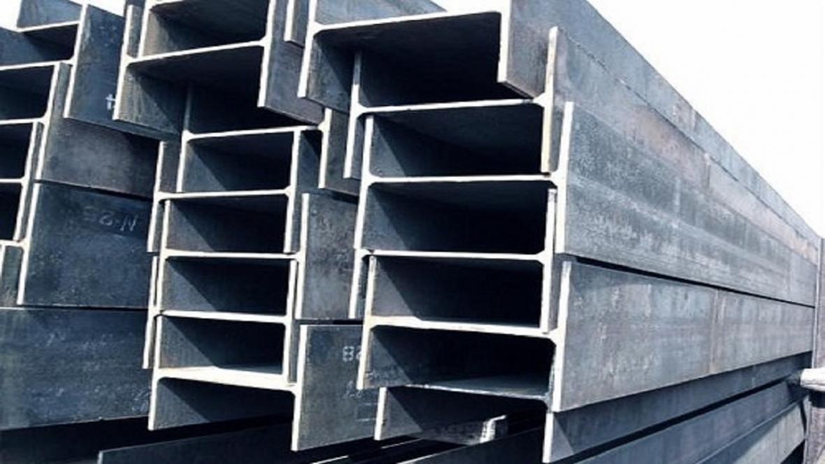 قیمت آهن آلات ساختمانی در 12 مرداد