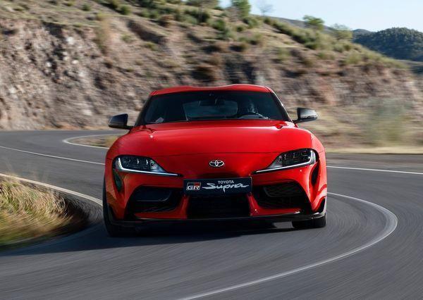 تویوتا با ارزش ترین برند خودروسازی جهان