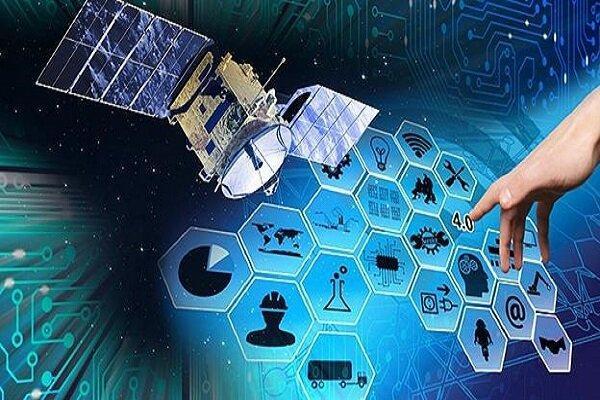 وبینار عصر جدید فضا، چالش ها و فرصت ها برگزار می گردد