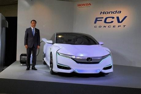 حضور پررنگ خودروهای ژاپنی و کره ای در رتبه بندی سال جاری