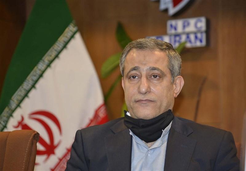 سعیدی: قطعا حدادی تمایل ندارد برای مداوای مصدومیتش ارز از کشور خارج گردد، او نگران بازگشت زودهنگام به تمرینات است