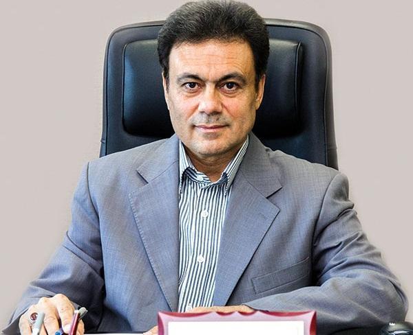پیغام تبریک مدیرعامل بانک ملت به مناسبت روز خبرنگار