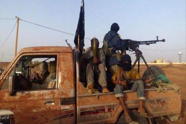 داعش والقاعده بیش از 300 عملیات تروریستی در البیضاء ترتیب دادند