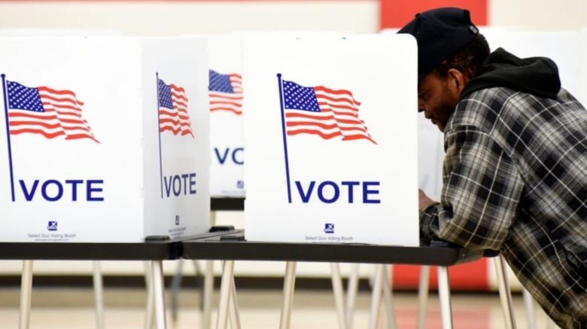 آمریکا رکورددار مداخله در انتخابات دیگر کشور هاست