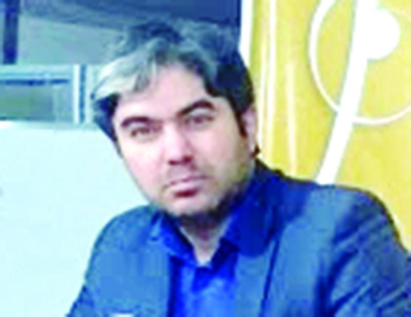 مذاکرات بین الافغانی کوشش برای کم کردن فاصله های عمیق