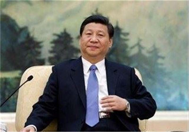 چین از گروه 20 خواست واکسن کرونا همگانی گردد