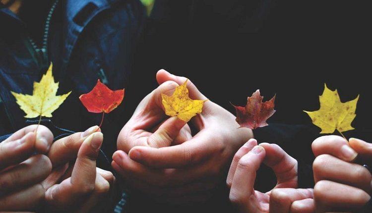 18 راز تحمل سختی؛ چگونه از پس سختی ها برآییم؟