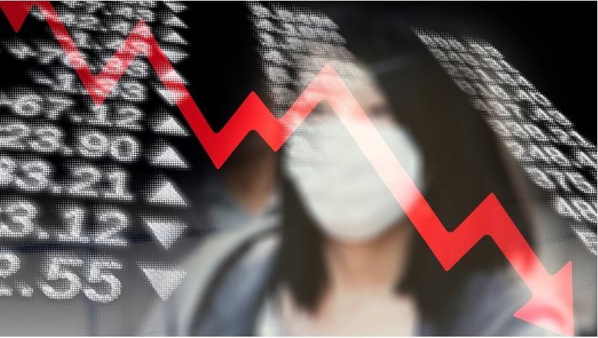 روزنبرگ: بازگشت اقتصاد به شرایط عادی می تواند تا پنج سال طول بکشد