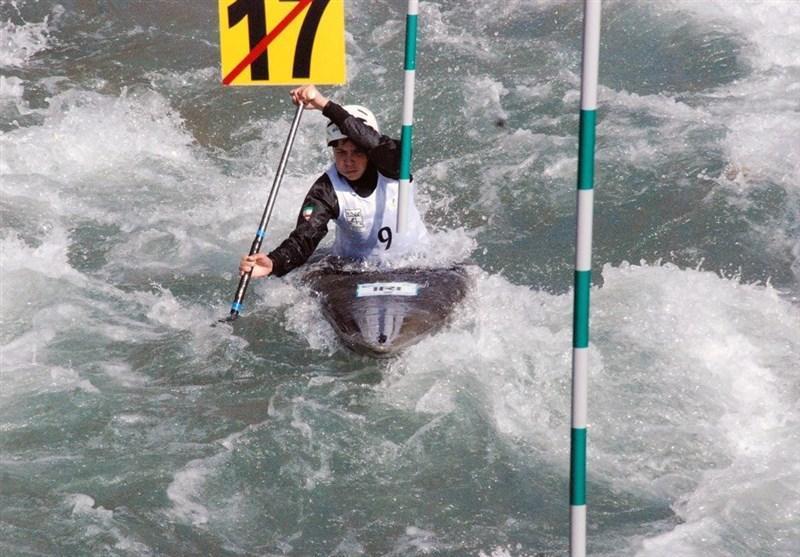 زمان و محل مسابقات اسلالوم انتخابی المپیک اعلام شد