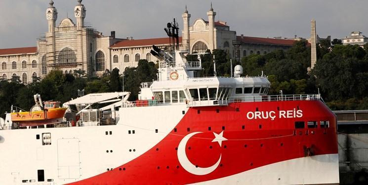 توصیه تند سه کشور اروپایی به ترکیه