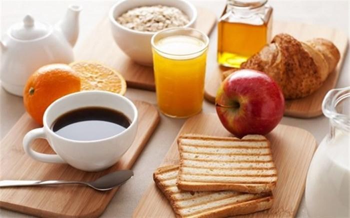 این 30 ماده غذایی را هنگام سرماخوردگی هرگز نخورید