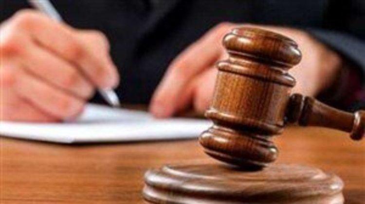 تشکیل پرونده برای مرگ یک جوان در جریان دستگیری توسط مأموران