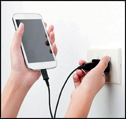 وسیله هایی که حتی وقتی خاموش هستند انرژی مصرف می نمایند