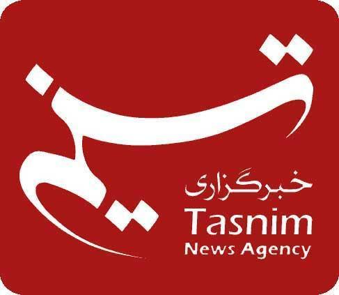 عراق، درخواست حکیم از سفیر روسیه در بغداد، رایزنی با حلبوسی درباره فرایند سیاسی