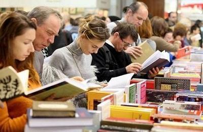 عظیم ترین کتابخانه جهان