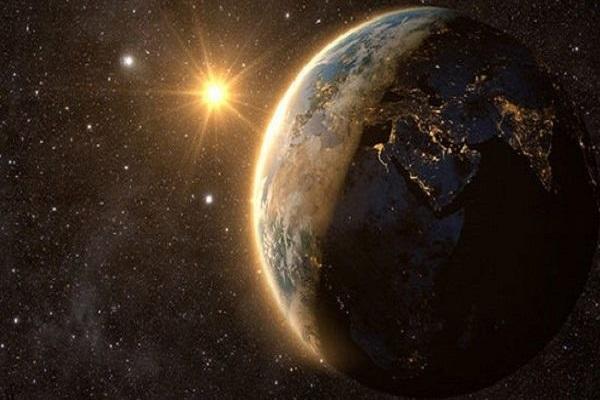 راز جرم ناشناس دور زمین کشف شد