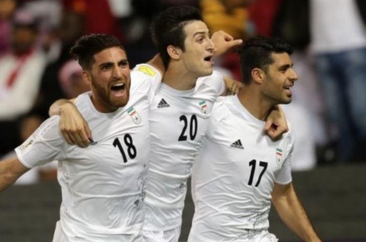گرانقیمت&zwnjترین بازیکن فوتبال ایران کیست و چقدر می&zwnjارزد؟