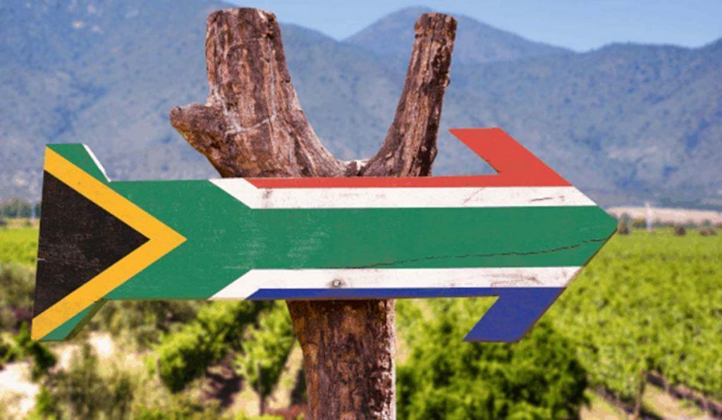 هزینه تور آفریقای جنوبی
