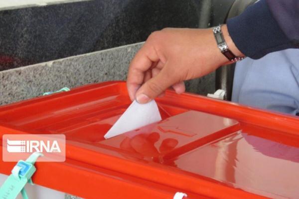 خبرنگاران فراخوان سراسری جهادگران برای انتخابات 1400