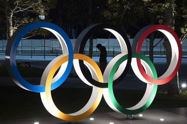 روسیه از المپیک توکیو و جام جهانی 2022 محروم شد