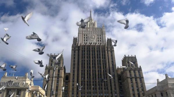 خبرنگاران روسیه دستیار وابسته نظامی بلغارستان را اخراج می نماید