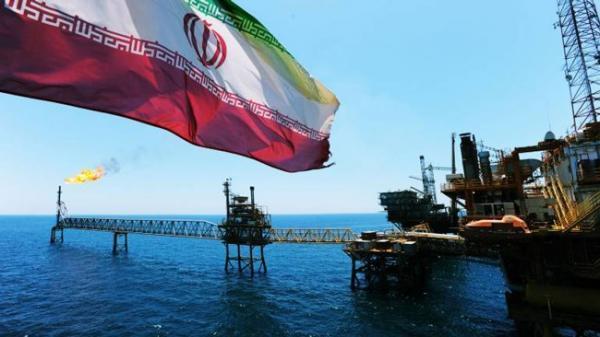 ضرورت تشکیل رگولاتوری در صنعت نفت، گاز و پتروشیمی