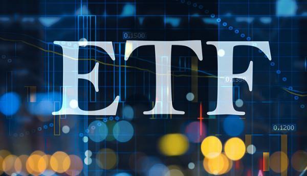 آخرین قیمت از اولین ETF دولتی ، حمایت از دارا یکم کارساز نشد!