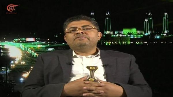 خبرنگاران مقام یمنی: اقدام واشنگتن تأکیدی بر اشتباه مقام های سابق آمریکاست