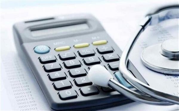 مجلس میزان مالیات حق الزحمه پزشکان را مشخص کرد