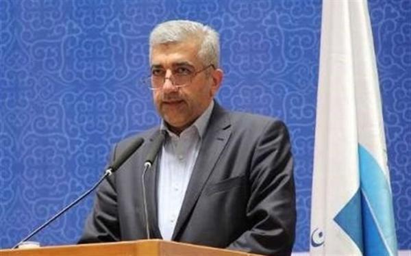 اعلام وصول چند سوال ملی و منطقه ای از وزیر نیرو در مجلس