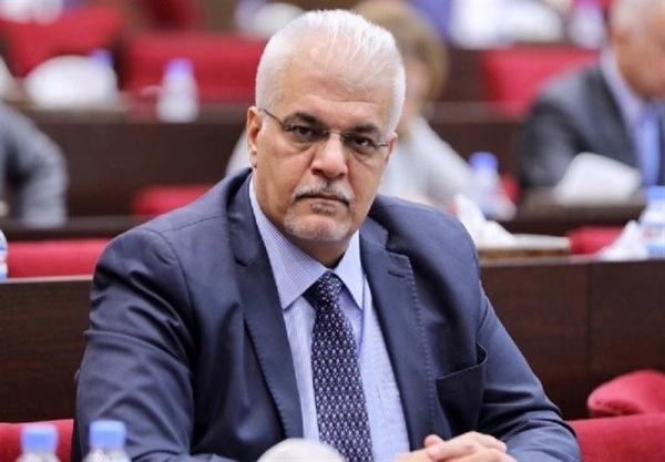 عضو کُرد مجلس عراق: حکومت اقلیم در پی حفظ شرایط موجود و ادامه فروش مستقل نفت است