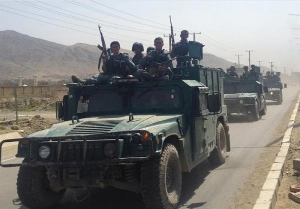 افغانستان، واکنش ها به لشکرکشی دولت به بهسود؛ دولت در حوادث گذشته کجا بود؟