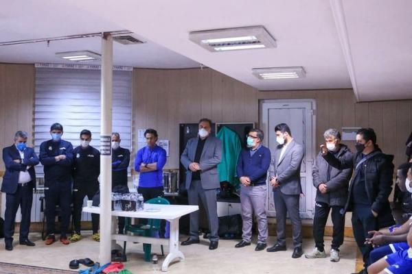 داستان مربیگری استقلال؛ از مذاکره با نکونام و قلعه نویی تا فرهاد مجیدی