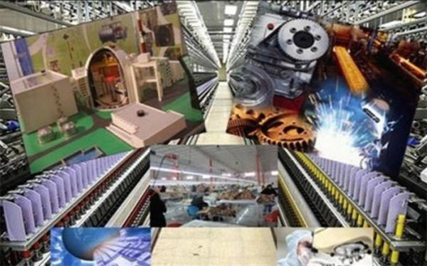 پرداخت بیش از 132 هزار میلیارد ریال تسهیلات رونق تولید در 11 ماهه 99