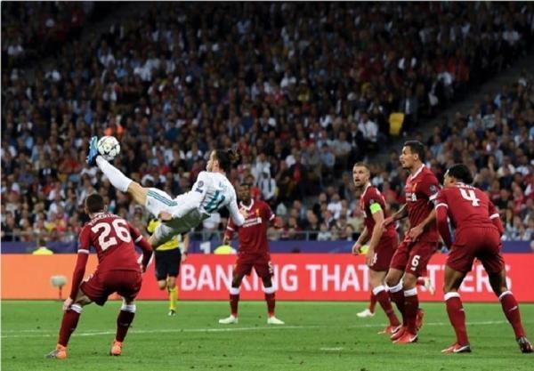 لیگ قهرمانان اروپا، لشگرکشی لیورپول به مادرید به شوق انتقام گیری، هالند میهمان خانه سابق پدرش