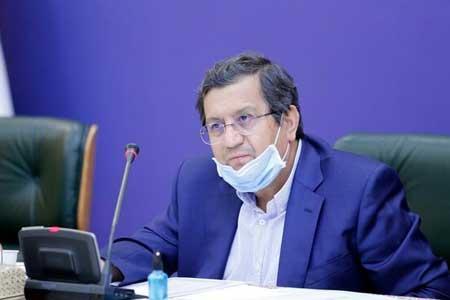 بانک جهانی و صندوق بین المللی پول در برخورد با کشورهای عضو منصفانه عمل نمایند