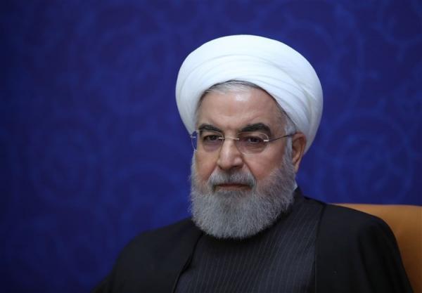 روزنامه جمهوری اسلامی: روحانی هنوز هم از رقبای خود بهتر است