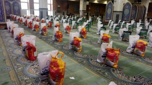 خبرنگاران پویش همدلی رمضان در خوزستان اجرا می گردد
