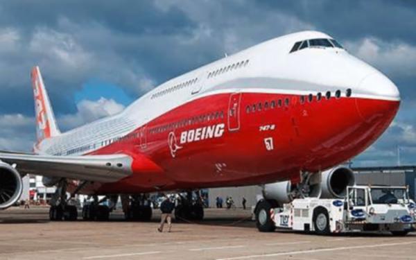 جزئیات قرارداد خرید هواپیما های برجامی