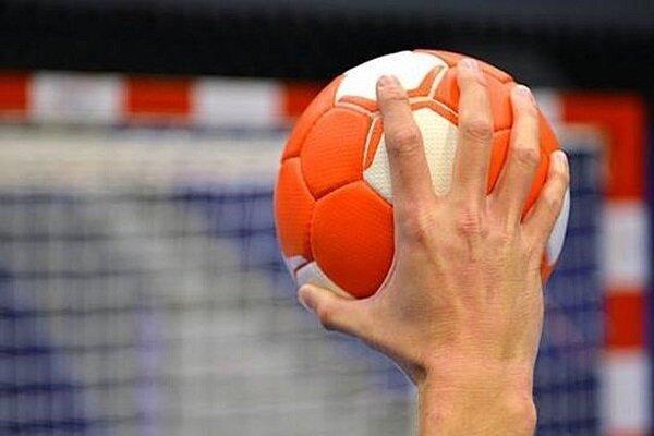 زمان قرعه کشی مسابقات باشگاه های مردان آسیا اعلام شد